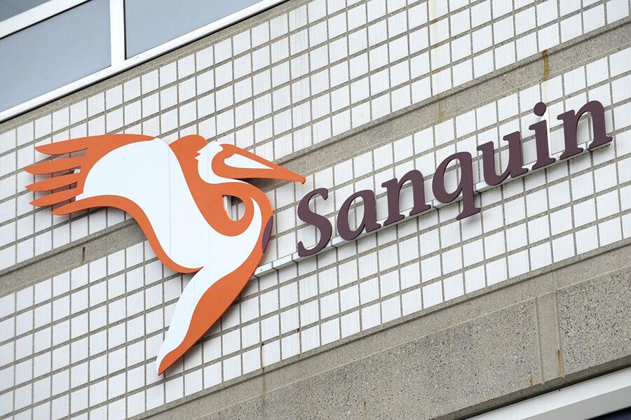 Sanquin kiest weer voor Installect Advies